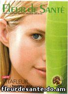 Fleur de Sante, каталог 9/2008